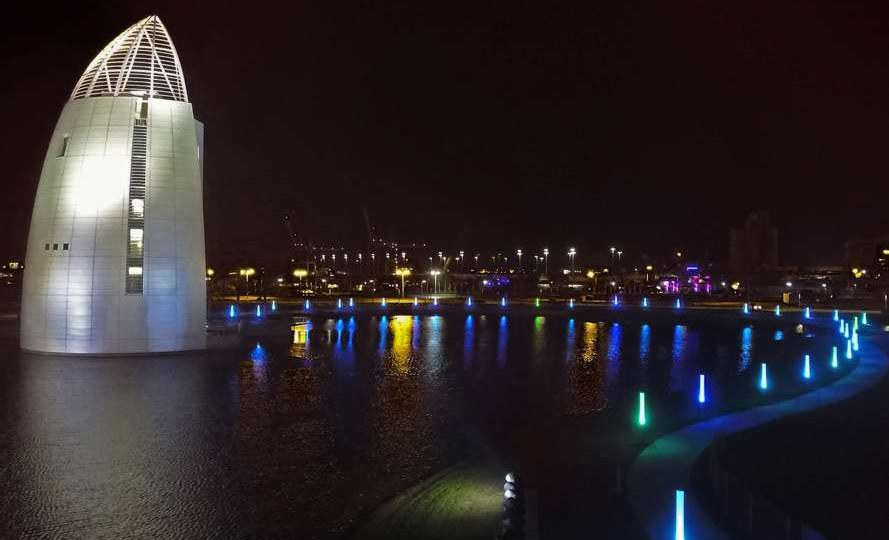 vertical-lighting-port-canaveral-066845